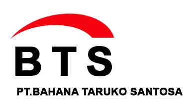 Pt Bahana Taruko Santosa